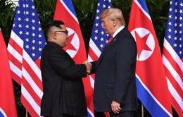 Hội nghị Thượng đỉnh Mỹ - Triều: Từ Singapore đến Hà Nội