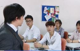 Đại sứ quán Nhật Bản siết chặt quy định xin cấp visa du học