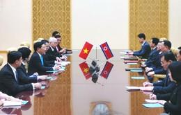 Việt Nam sẵn sàng đóng góp tích cực vào tiến trình duy trì hòa bình trên Bán đảo Triều Tiên