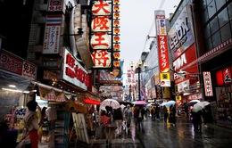 """Nhiều du học sinh Việt Nam """"mất tích"""" tại Nhật Bản: Vì đâu đến nỗi?"""
