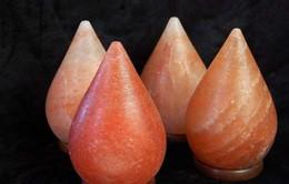 Muối hồng Himalaya có tốt hơn muối trắng không?