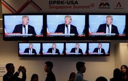 Singapore được lợi từ Hội nghị Thượng đỉnh Mỹ - Triều như thế nào?