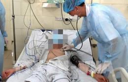 Một trường hợp tử vong do sốt xuất huyết ở TP Vũng Tàu