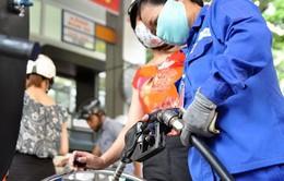 Hôm nay (15/2), xăng dầu có thể được điều chỉnh tăng giá
