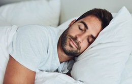 Nghiên cứu: Ngủ đủ giấc giúp giảm viêm và chống xơ vữa động mạch