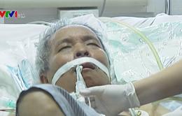 Cảnh báo biến chứng nặng do cúm mùa