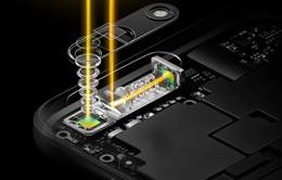Oppo tung công nghệ zoom quang học 10x tại MWC 2019
