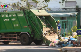 TP.HCM đẩy mạnh thu hút doanh nghiệp đầu tư xử lý rác thải