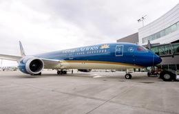 Mỹ chính thức trao chứng chỉ phê chuẩn năng lực giám sát an toàn hàng không cho Việt Nam