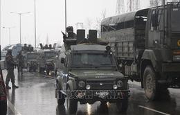 Việt Nam gửi điện chia buồn vụ tấn công khủng bố tại Ấn Độ
