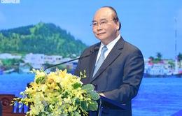 Phải có tư duy đổi mới về phát triển du lịch miền Trung và Tây Nguyên