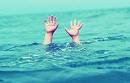 Tăng cường phòng, chống đuối nước trẻ em