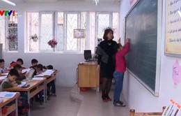 Thay đổi cách quản lý để giảm áp lực cho giáo viên