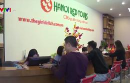 Nhiều doanh nghiệp đón cơ hội từ đường bay thẳng Việt - Mỹ