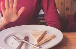 Bỏ bữa sáng tăng nguy cơ mắc tiểu đường?