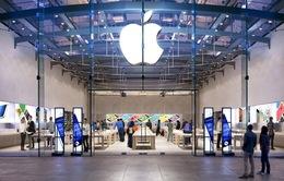 Apple đồng loạt giảm giá bán iPhone, iPad, Mac, AirPods và nhiều sản phẩm khác