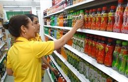 Siêu thị - Kênh mua sắm hiện đại thu hút người tiêu dùng