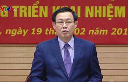 """""""Phải có giải pháp để DN giám sát thực hiện cơ chế một cửa quốc gia, một cửa ASEAN"""""""
