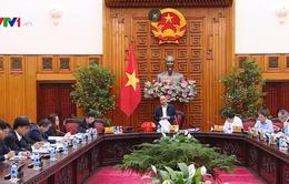 Thủ tướng chỉ đạo giải pháp để được mùa nhưng không mất giá lúa, gạo