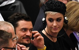 Hậu đính hôn, Katy Perry và Orlando Bloom nghĩ về cuộc sống hôn nhân