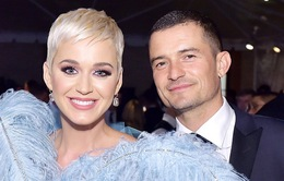 Katy Perry và Orlando Bloom sẽ tổ chức một bữa tiệc đính hôn đình đám