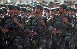 Iran xác định danh tính kẻ thực hiện vụ tấn công liều chết nhằm vào IRGC
