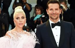 Lady Gaga xác nhận sẽ biểu diễn tại lễ trao giải Oscar cùng Bradley Cooper