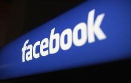 Facebook cấm quảng cáo chính trị trong thời gian bầu cử ở Thái Lan