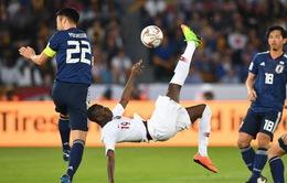 VIDEO: Chiêm ngưỡng lại bàn thắng đẹp nhất trận chung kết Asian Cup 2019