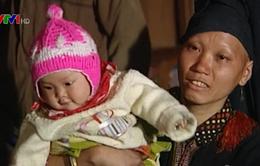 Việt Nam tiếp tục thúc đẩy và bảo vệ quyền con người