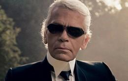 Những dấu ấn trong sự nghiệp của biểu tượng thời trang Karl Lagerfeld