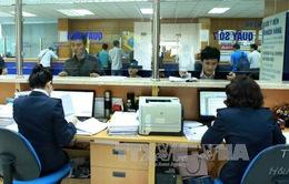 PTT Vương Đình Huệ: Cần giải quyết vướng mắc của Cơ chế 1 cửa quốc gia