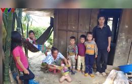 Đắk Nông: Cả thôn khổ sở vì không hộ khẩu, chứng minh thư