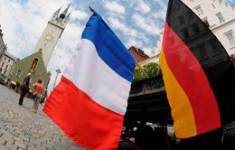 Đức - Pháp thúc đẩy chiến lược công nghiệp cho châu Âu