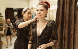 """Thanh Thảo chi 300 triệu đồng cho trang phục trong liveshow """"để đời"""""""