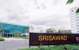 Srisawad Corporation muốn mua lại công ty tài chính ALC1 của Agribank