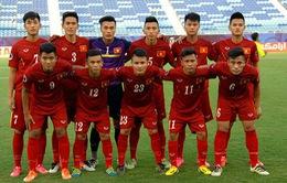Hé lộ danh sách sơ bộ U23 Việt Nam chuẩn bị vòng loại U23 châu Á 2020