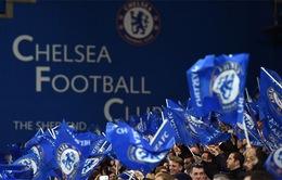 NÓNG: Chelsea bị FIFA cấm trong 2 kỳ chuyển nhượng tới