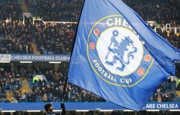 """CHÍNH THỨC: FIFA """"tiệt"""" đường... mua sắm của Chelsea"""