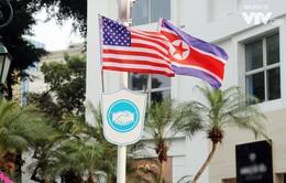 Việt Nam - Người bạn tin cậy của thế giới