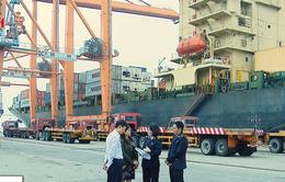 Tháo gỡ khó khăn cho doanh nghiệp nhập khẩu phế liệu