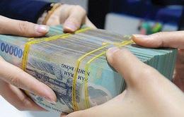 Bộ Tài chính đề nghị các địa phương hoàn tiền vay ưu đãi lãi suất 0%