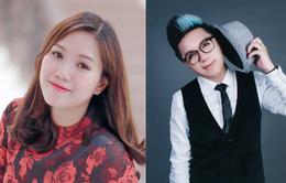 """Thùy Chi và Minh Vương M4U giúp khán giả nhớ lại tình yêu tuổi học trò trong sáng bằng MV """"Tình Thư"""""""
