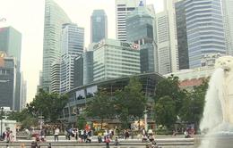Thượng đỉnh Mỹ - Triều đóng góp tăng trưởng du lịch Singapore