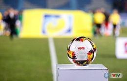 Lịch thi đấu và trực tiếp Giải bóng đá VĐQG Wake Up 247 - 2019 hôm nay, 23/2: CLB Hà Nội - Than Quảng Ninh, SLNA - CLB Quảng Nam, Sanna Khánh Hoà - Hoàng Anh Gia Lai