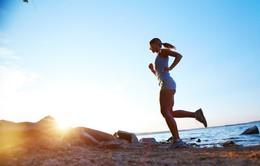 Lợi ích không ngờ của việc tập thể dục mỗi ngày