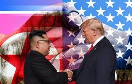 Trước thềm Hội nghị Thượng đỉnh Mỹ - Triều lần 2, người Việt quan tâm gì nhất?