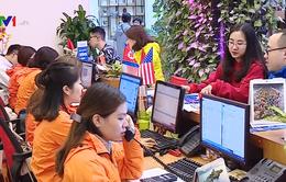 Nhiều ưu đãi cho khách du lịch đi Mỹ và Triều Tiên nhân hội nghị thượng đỉnh