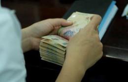 Huy động vốn ngoại là tâm điểm của ngân hàng Việt Nam năm 2019