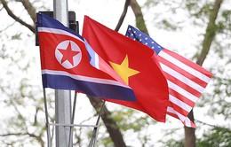 Người dân Hàn Quốc kỳ vọng vào Hội nghị thượng đỉnh Mỹ - Triều Tiên